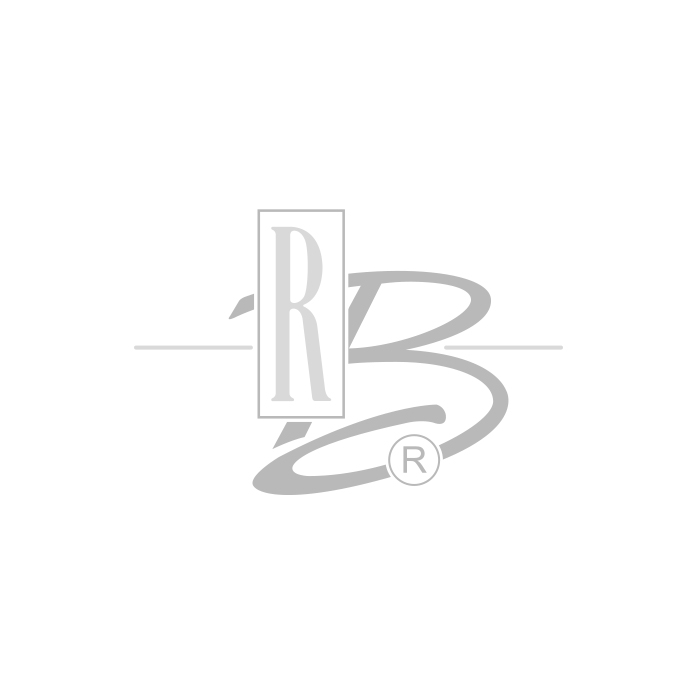 ReadyFibre Mash 20kg - Hay Replacer