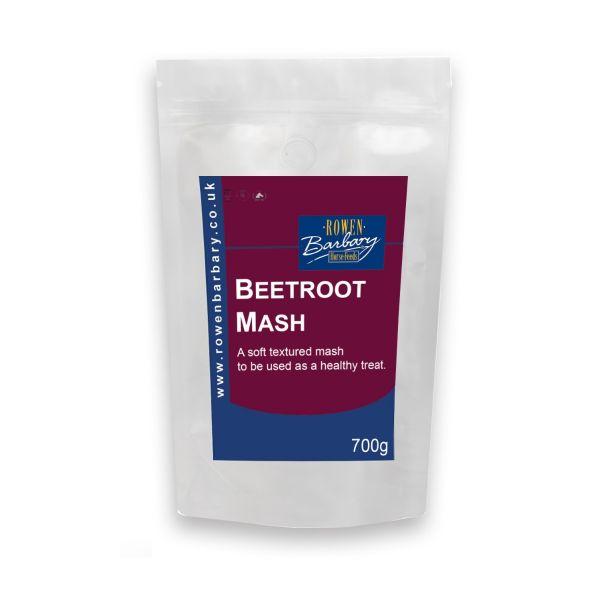 Beetroot Mash 700g