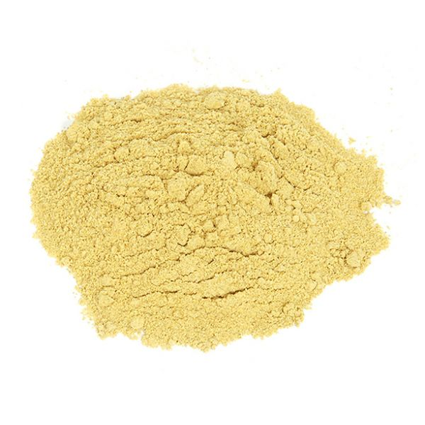 Fenugreek Seed Powder - Appetite Stimulant
