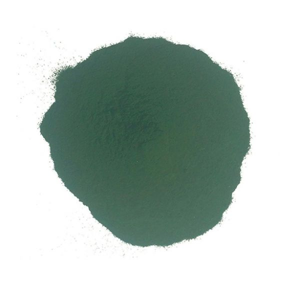 Spirulina Powder - The New 'Superfood'