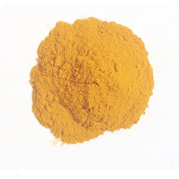 Turmeric - 3% Curcumin